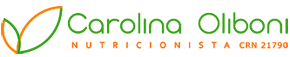 Carolina Oliboni Logo